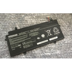 Replacement Toshiba Chromebook CB30-102 CB35-A3120 PA5171U-1BRS 52Wh Battery