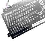Toshiba Satellite E45W P55W CB35-B3330 PA5208U-1BRS laptop battery