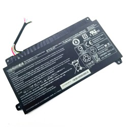 Replacement Dell 11.1V 65Wh 49VTP Battery