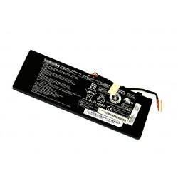 Replacement Toshiba 7.4V 28WH PA5209U Battery